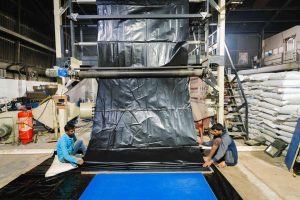 LDPE-tarpaulin supplier Kolkata