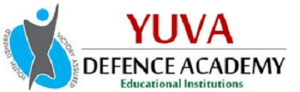 Hyderabad Army Training Centre, Yuva Defence Army Coaching Institute