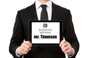 BIZDRIVE-Business-Taxi-Office-Rotterdam-Airport-Me
