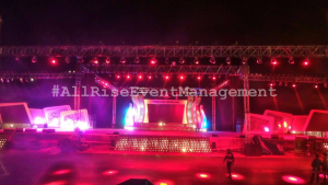 Event Planners in Chandigarh1