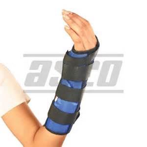 Wrist & Fore Arm Rehabilitation Aids Products