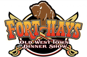 Fort Hays Chuckwagon Supper & ShowPhoto 1