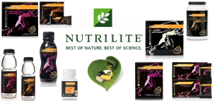 Nutritions and supplements