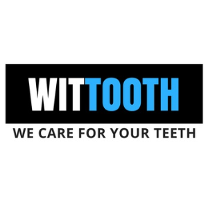 Wittooth