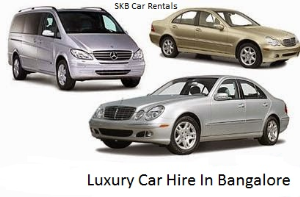 bangalore taxi cab hire services -9036657799