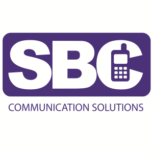 Southern Business Communications