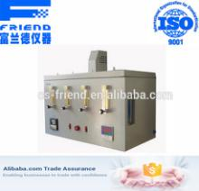 FDY-0201 Engine Coolant Corrosion Tester