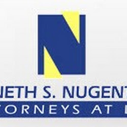 Georgia Car Accident Lawyers