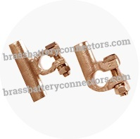Copper Battery Terminals manufacturers