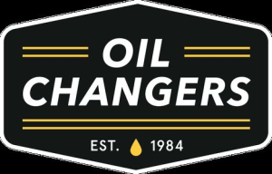 Oil ChangersPhoto 1