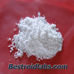Online SARMs Powder YK11 China Supplier