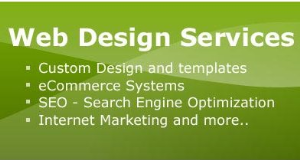 Services for Graphic