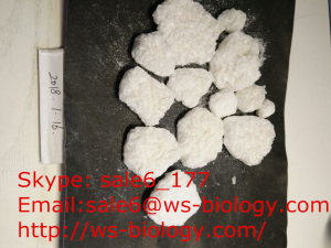 99% NM- 2201 nm2201 Research Chemical CAS No 1837122-21-7 sale6@ws-biology.com