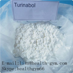Oral turinabol lisa(at)health-gym(dot)com