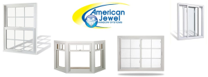 New Jersey Replacement Windows