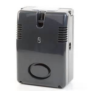 AirSep's Freestyle 3 & Freestyle 5 Portable Oxygen Concentrator