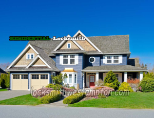 Westampton-residential-locksmith