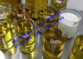 How to make Boldenone Acetate finished oil whatsapp:+8613260634944