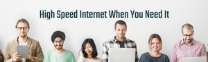 Ontario High Speed Internet Service Providers