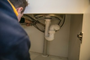 Plumbing Services Canberra
