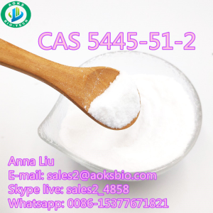 Factory 5445 51 2 supply 1,1-Cyclobutanedicarboxylicacid powder 5445 51-2 price Cas 5445-51-2