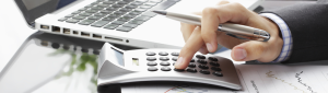 Account Receivable Services