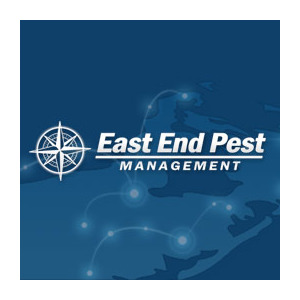 East End Pest Management Inc.Photo 0