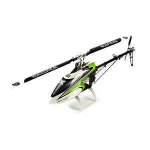 Blade 550 X Pro Series Kit Helicopter