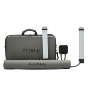 Multi-Glow Duo Light Kit - PRO