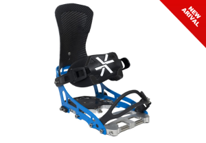 Sale Karakoram Carbon SL Splitboard Bindings 2014