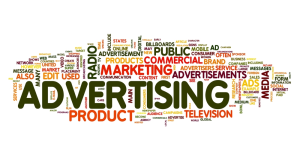 advertising company in Qatar