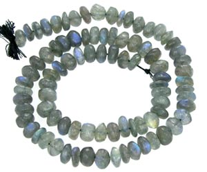 Wholesale Labradorite Gemstone Beads