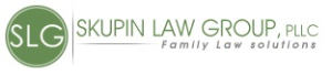 Attorney Family Law