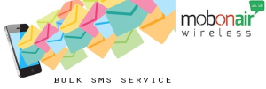 Text Messaging Service For Business Promotion In Malakpet Hyderabad