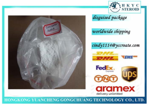 Steroid Powder Testosterone Acetate whatsapp +8613302415760
