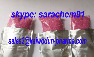 buy bk-ebdp bk-epdp bk-mdma bkebdp supplier