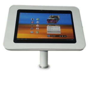 SG Universal Tablet and iPad Table Top Stand