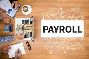 Payroll & Human Resources (HR) Services