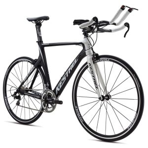 2014 - Kestrel Talon Tri Road Bike