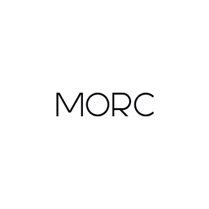 MORC Pty Ltd