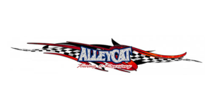 AlleyCat Towing & Recovery, Inc. Logo