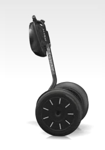 segway business model 2017 model e bike sale  as the home of segway of cincinnati, the garage otr is an authorized segway  in mind or for your business, municipality, or segway.