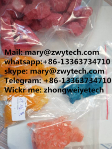 crystal 4CDC 4-CDC Diophedrone close to 4CMC Clephedrone (whatsapp:+86-13363734710)
