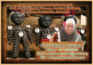 Powerful Spells Caster in world, Africa, USA, UK,