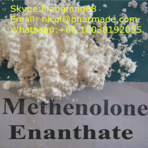 Methasterone Methyldrostanolone Superdrol Steroid Powder nicol@pharmade.com (skype:lifangfang68)