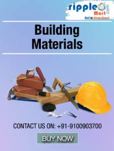 Building Material Suppliers