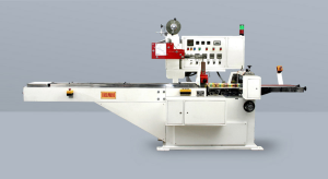 Flow Pack Machine Manufacturers,Suppliers And Exporters In India