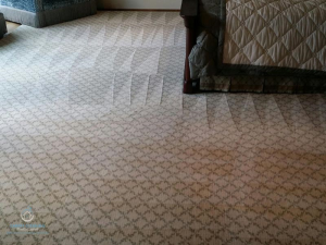 bedroomCarpetCleaning
