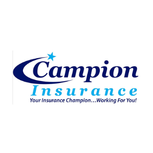 Use This Advice To Make A Beneficial Insurance Decision