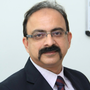 Orthopaedic surgeon in Indore, Joint replacement surgery, Hip replacement, knee treatment